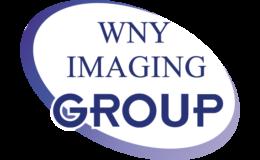 wnyig_logo